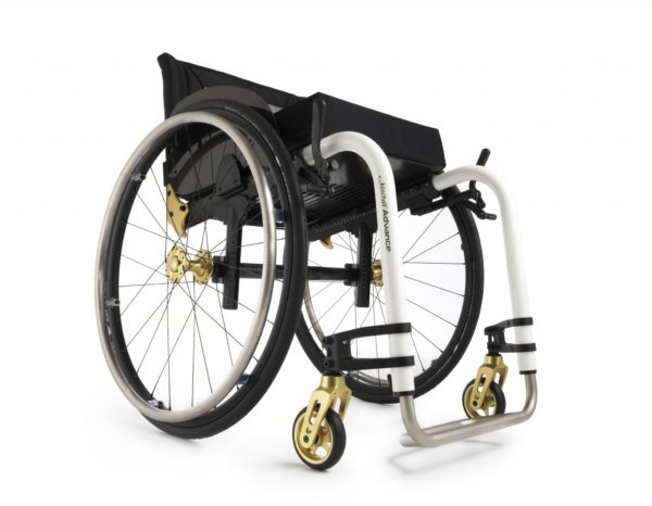advance_cv15_aluminium-90-frame-ivory-white-cps-champagne-4in-front-wheels_18641597898_o